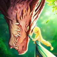 Summon Dragons 1.13.17