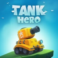 Tank Hero 1.8.4