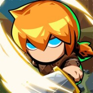 Tap Dungeon Hero 6.0.6
