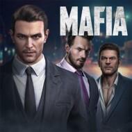 The Grand Mafia 1.0.223