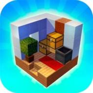 Tower Craft 3D 1.9.7