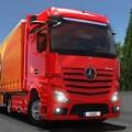 Truck Simulator : Ultimate 1.0.2
