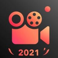 Video Guru 1.361.88