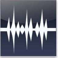 WavePad Audio Editor 13.04