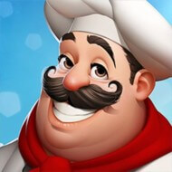 World Chef 2.7.6