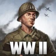 World War 2 — Battle Combat 2.92