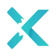 X-VPN 160