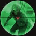 Zombie Frontier 3 2.40