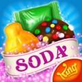 Candy Crush Soda Saga 1.203.3