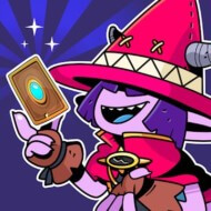 Card Guardians 1.0.8