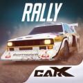 CarX Rally 15223