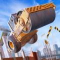 Construction Ramp Jumping 0.2.0