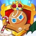 Cookie Run: Kingdom 2.1.102