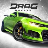 Drag Racing 1.10.2