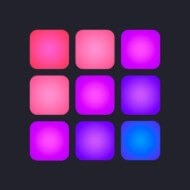 Drum Pad Machine 2.11.0