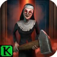 Evil Nun Maze: Бесконечный побег 1.0.1
