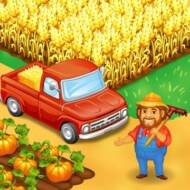 Farm Town 3.51