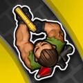 Hunter Assassin 2 1.019.01