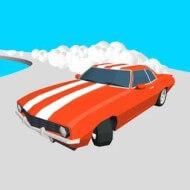 Hyper Drift! 1.15