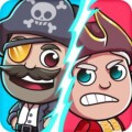 Idle Pirate Tycoon 1.6.2