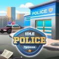 Idle Police Tycoon 1.2.2
