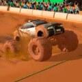 Mud Racing 2.4