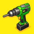 My Factory Tycoon 1.6.0