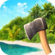 Ocean Is Home: Survival Island 3.4.0.7