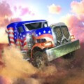 Off The Road 1.6.2