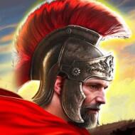 Rome Empire War 138