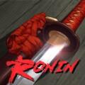 Ронин: последний самурай 1.17.401.14687