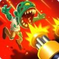 Royal Defense: Zombie War 2.1.2
