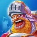 Royal Knight 2.31