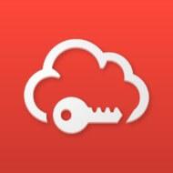 SafeInCloud Pro 21.4.1