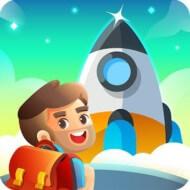 Space Inc 1.5.6