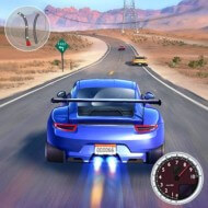 Street Racing HD 6.3.0