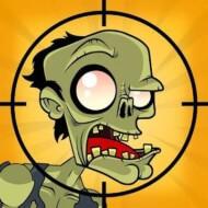 Stupid Zombies 2 1.5.9