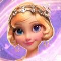 Time Princess 1.5.2