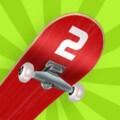 Touchgrind Skate 2 1.6.1